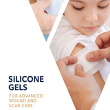 ADVANCED WOUND AND SCAR CARE
