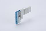 JSY - Compact valve series
