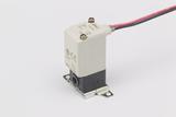 VDW - Kompaktes direktgesteuertes 2-Wege-Magnetventil