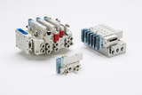 SY3000/5000/7000 - from simple...to complex