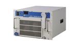 HRR, Thermoelektrische Kältemaschine für Gestellmontage, luft-/wassergekühlt