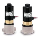 LSP - Liquid dosing pump