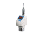 ISE70/71 - Digital pressure switch