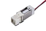 SX90 - Miniaturventil mit 2 Anschlüssen / 3 Anschlüssen (hoher Durchfluss)