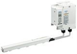 IZT - Ionizer