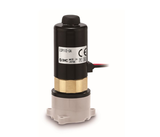 dosing pump series LSP