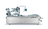 Thermoform packaging machine R 145
