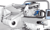 Thermal-Inkjet-Printer