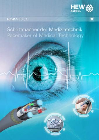 HEW_MEDICAL_DE_EN.pdf
