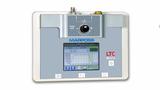 LTC - Leak Tester Control: Calibrator and Leak Simulator