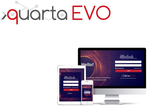 Quarta Evo - Management solution for quality, safety & compliance issues