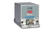 TM3P - Module for leak testing by absolute pressure drop