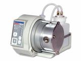 DOSASET - Dosing unit for cyclohexanone or similar solvents