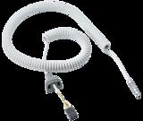LEONI medical miniaturised cable