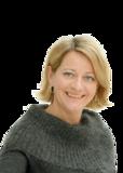 Dr Susanne Jary