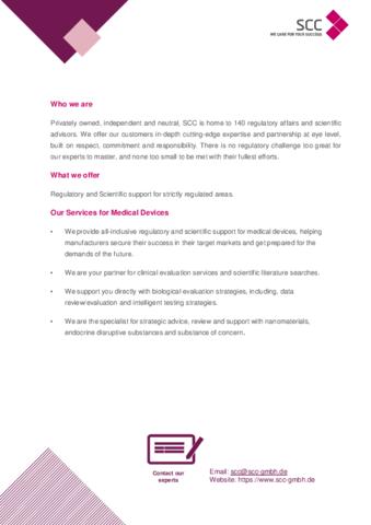 SCC Company Profile_EN.pdf