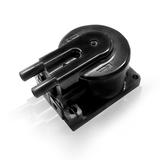 ASPINA micro pump