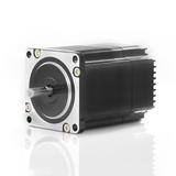BLDC motors for centrifuges and vacuum pumps