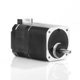 BLDC motors for magnetic stirrers