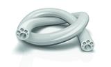 Trelleborg Healthcare & Medical - Custom Extrusion