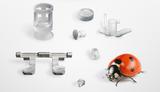 kleinteile marienkaefer rz compact (1)