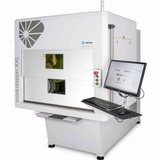Laserbearbeitungssystem WORKSTATION XXL