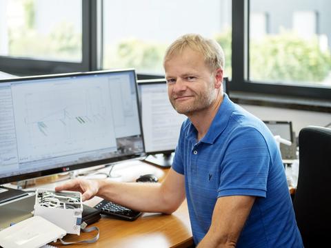 BYTEC Software Entwicklung