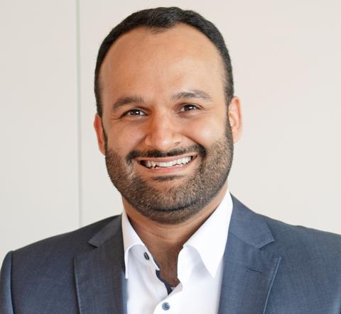 Jawad Jawadi