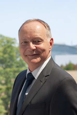 Dr. Thomas R. Dietrich