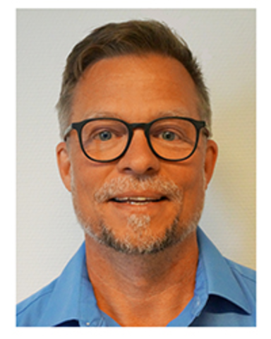 Anders Haag