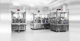CUSTOMIZED AUTOMATIC ASSEMBLY MACHINES
