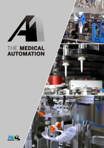 A UNO TEC - Automation - ENG.pdf