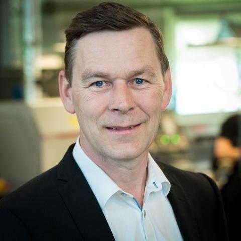 Jakob Brüsch