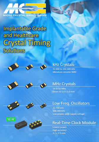 MD&M 2021 Poster MC Implantable Grade&Healthcare 1260x1800 300dpi