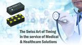 MC MDM Medical Implantable&Healthcare CMYK 1200px