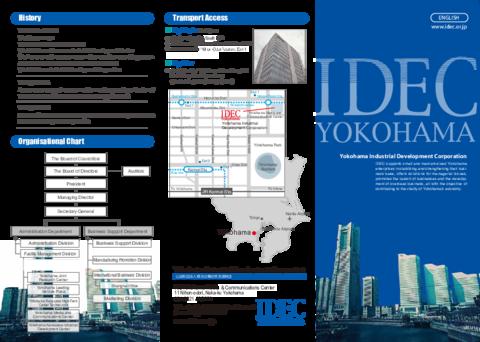 english_IDEC.pdf