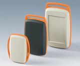 Minitec Design E TitleImageSwap500x408