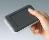 Soft Case Handgehäuse OKW TitleImageSwap500x408