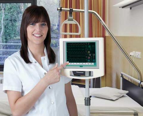 dnp200406 Medizintechnik nii NewsInfoImage