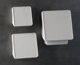 Protec drei Gehäusegrößen TitleImageSwap500x408