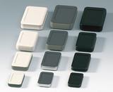 Soft Case Programm TitleImageSwap500x408