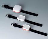 BODY CASE mit Silikon Armband TitleImageSwap500x408