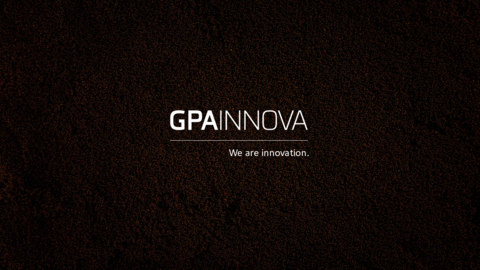 GPAINNOVA_DLyte.pdf