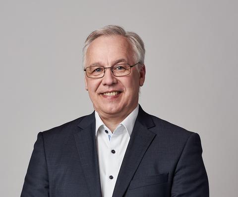 Michael Bertsch