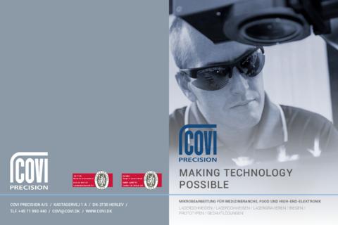COVI_brochure_200921 DE.pdf