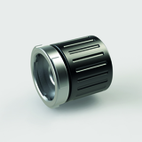 video adapter lens