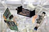 Embedded Elektronik Elektronik Entwicklung Original Inhalt