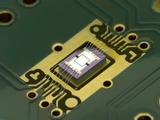 1D Scanner sensors