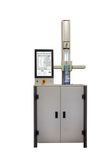 CTS1000 Coating Thickness Tester