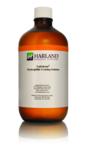 Lubricent® UV Hydrophilic Coating